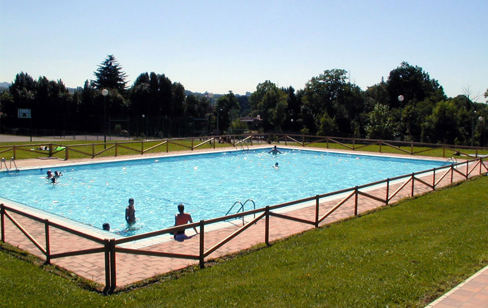camping-deva-gijon-asturias-piscina