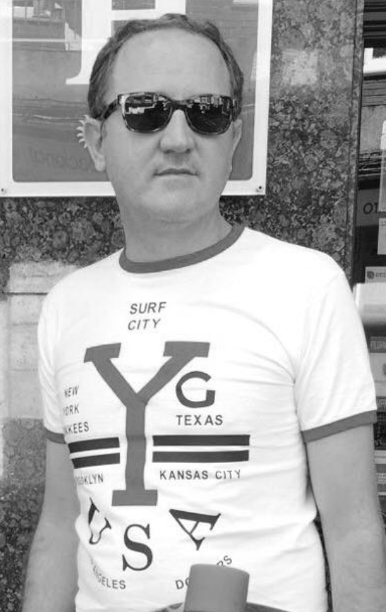Lluis Cardenal.JPG